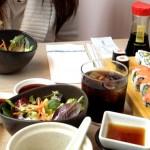 Nanaya Sushi