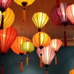 Bun Bo Lights